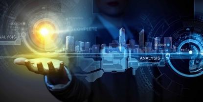 Las prácticas en laboratorios virtuales aseguran una carrera exitosa