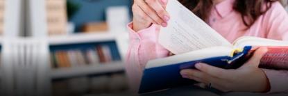 Consejos para trasladar tus investigaciones a artículos científicos de éxito