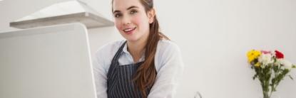 Estudiantes de la carrera de Gastronomía UTPL reciben clases de cocina internacional