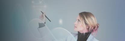 Las empresas desarrollan modelos innovadores de negocio para satisfacer la demanda del mercado.