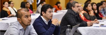 ISO 18091 Gobiernos Confiables