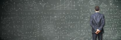 Estrategias para enseñar matemática en entornos digitales