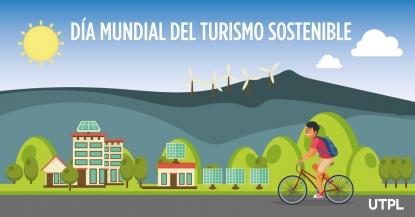 Formas de generar turismo sostenible en Ecuador