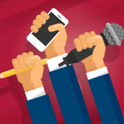 Herramientas que salvarán tu profesión como periodista