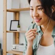 beneficios de estudiar en la modalidad abierta de la UTPL