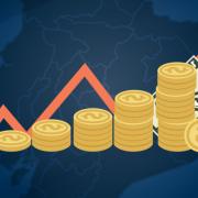 8 tips para impulsar la economía de Ecuador