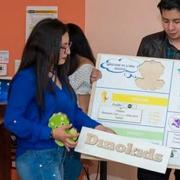 ¿Cómo mejorar la pedagogía en la enseñanza del Inglés?