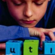 Jornadas de autismo en la UTPL