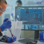 Aporte de los bioquímicos farmacéuticos en la sociedad