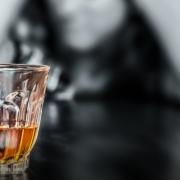 Formas en las que el alcohol afecta a tu vida