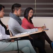 Cómo convertirte en investigador desde la formación académica