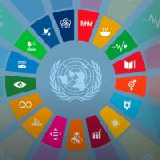 ODS parte de la UTPL