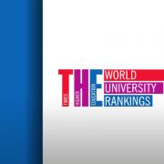 UTPL en ranking latino de educación