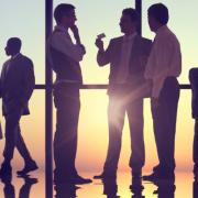 Comunicación en organizaciones