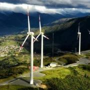 Loja 2030, desarrollo sostenible