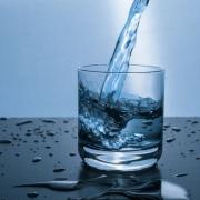 maestría en recursos hídricos UTPL