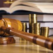 investigacion juridica utpl