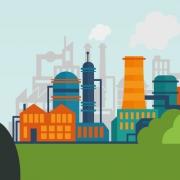 Ingenieria_Industrial_UTPL