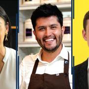 Aptitudes de los perfiles profesionales para las empresas ecuatorianas