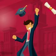 Como elegir carrera universitaria y estudiar a distancia