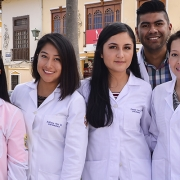 Titulacion_enfermeria