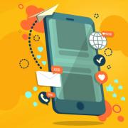 Comunicación digital para el 2018