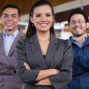 #IECOM2019 Fortalecer la red de contactos para comunicación estratégica