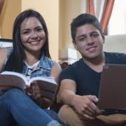 Aprende gratis durante la cuarentena por covid-19