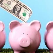 Como ahorrar dinero si eres estudiante universitario