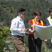 UTPL oferta maestrias presenciales y a distancia en Ecuador