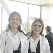 Feria_de_Ciencia_UTPL