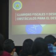 foro-guaridas-fiscales