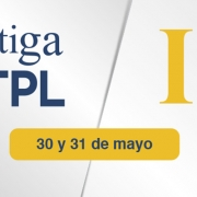 VL_Investiga_UTPL