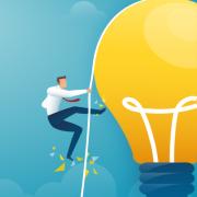 Las tendencias de Administración que te ayudarán a fortalecer tu negocio