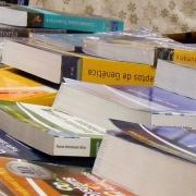 la-donacion-libros.jpg