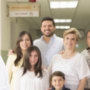maestria-medicina-familiar