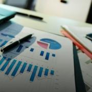 Medición y evaluación en la Comunicación Estratégica - Posgrados UTPL