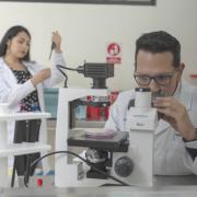 UTPL promueve becas para aportar a la producción científica del sur del país