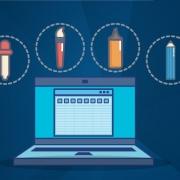 Herramientas que no conocías de Excel - Curso Educación Continua UTPL