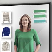 aplicaciones para probarse ropa digitalmente