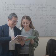 Retos educativos para la enseñanza de la Matemática durante la pandemia
