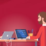 Uso e importancia de la programacion y desarrollo web