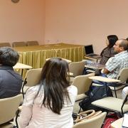 Proyecto-binacional-Ecuador-Peru