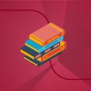 Nuevas herramientas tecnológicas para la enseñanza