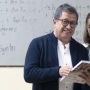 Maestrías UTPL en modalidad presencial y a distancia para el 2019-2020