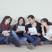 Dos libros de docentes UTPL para profundizar en el mundo de la comunicación