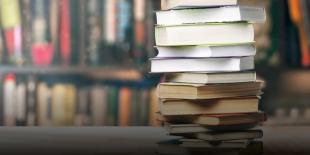 UTPL publica libro de comunicacion