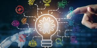 HUB de Innovación y Transferencia Tecnológica