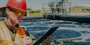 Postgrado en Recursos Hídricos UTPL
