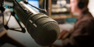 RADIO ONLINE UTPL: EL VÍNCULO INFORMATIVO ENTRE EL CAMPUS Y EL PÚBLICO DE CUALQUIER PARTE DEL MUNDO